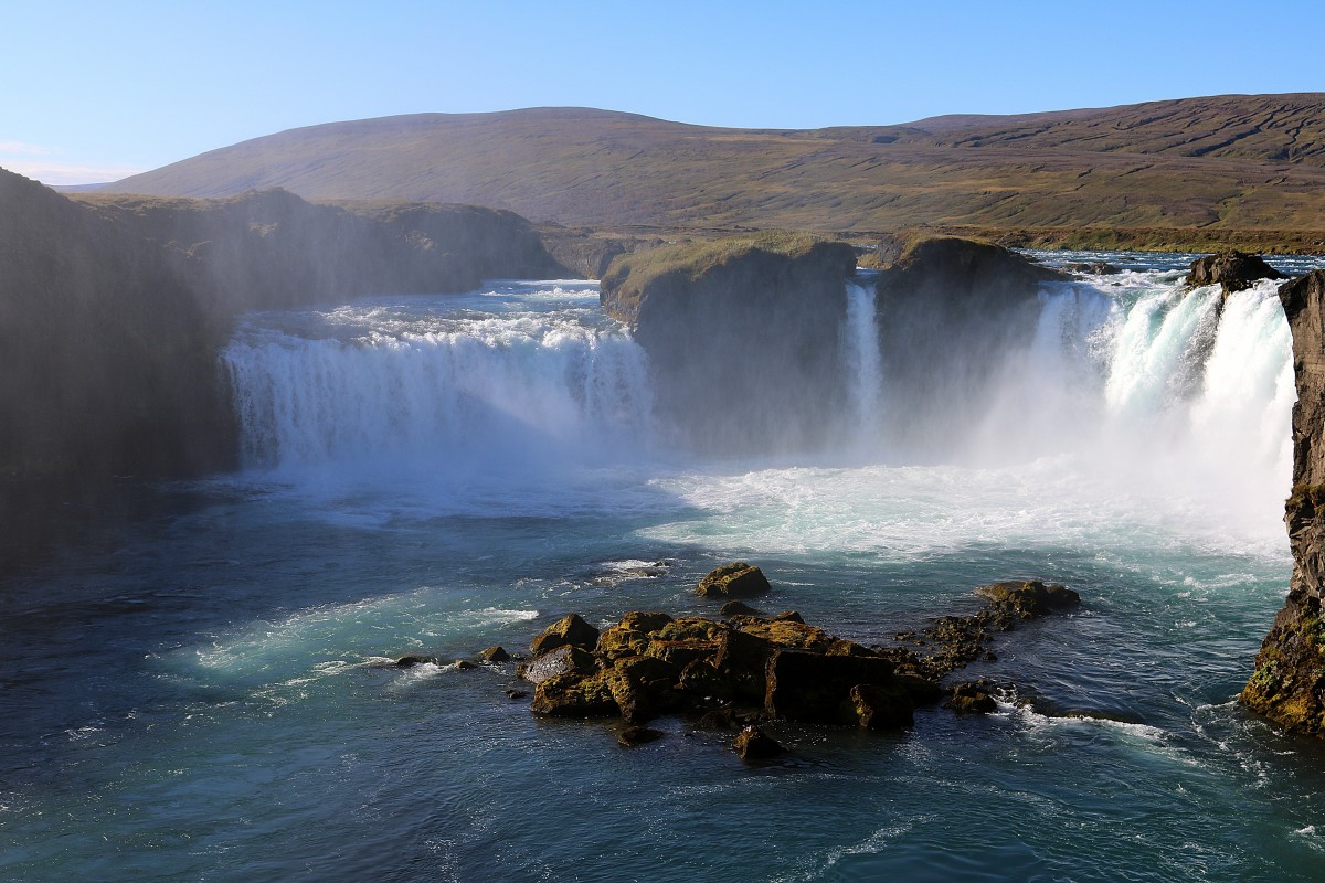 iceland_waterfall_nature_svartifoss_white_water_rainbow_landscape_deep-490765-1