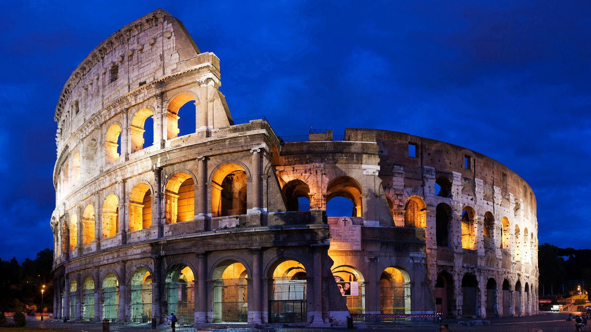colosseum_in_rome-1920x1080