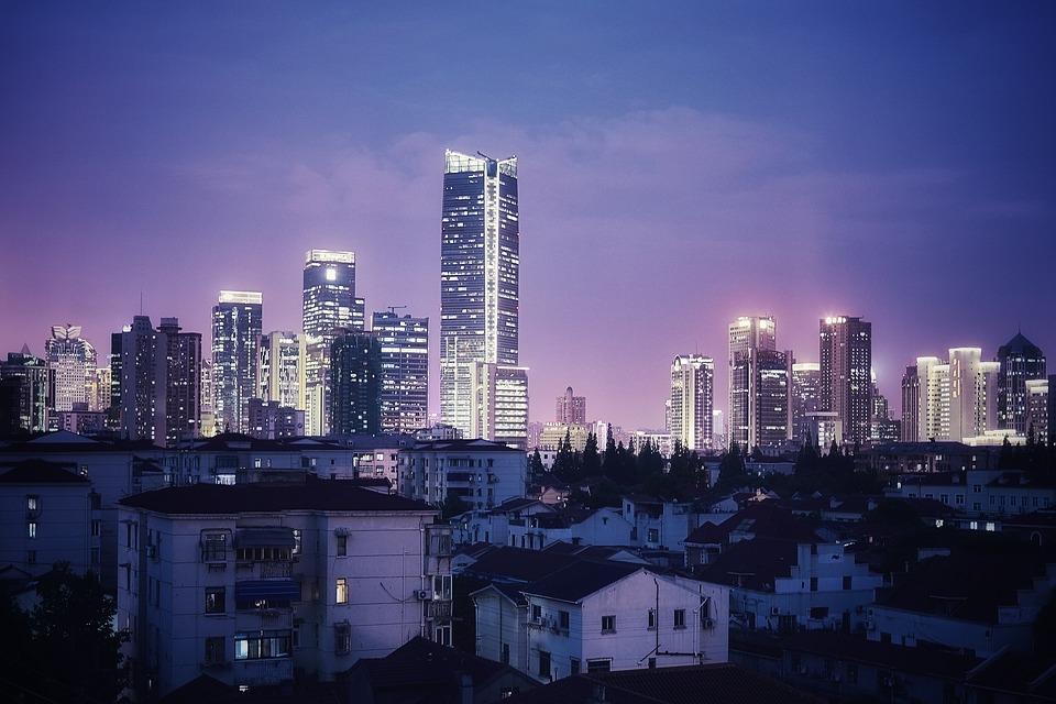 shanghai-3459422_960_720