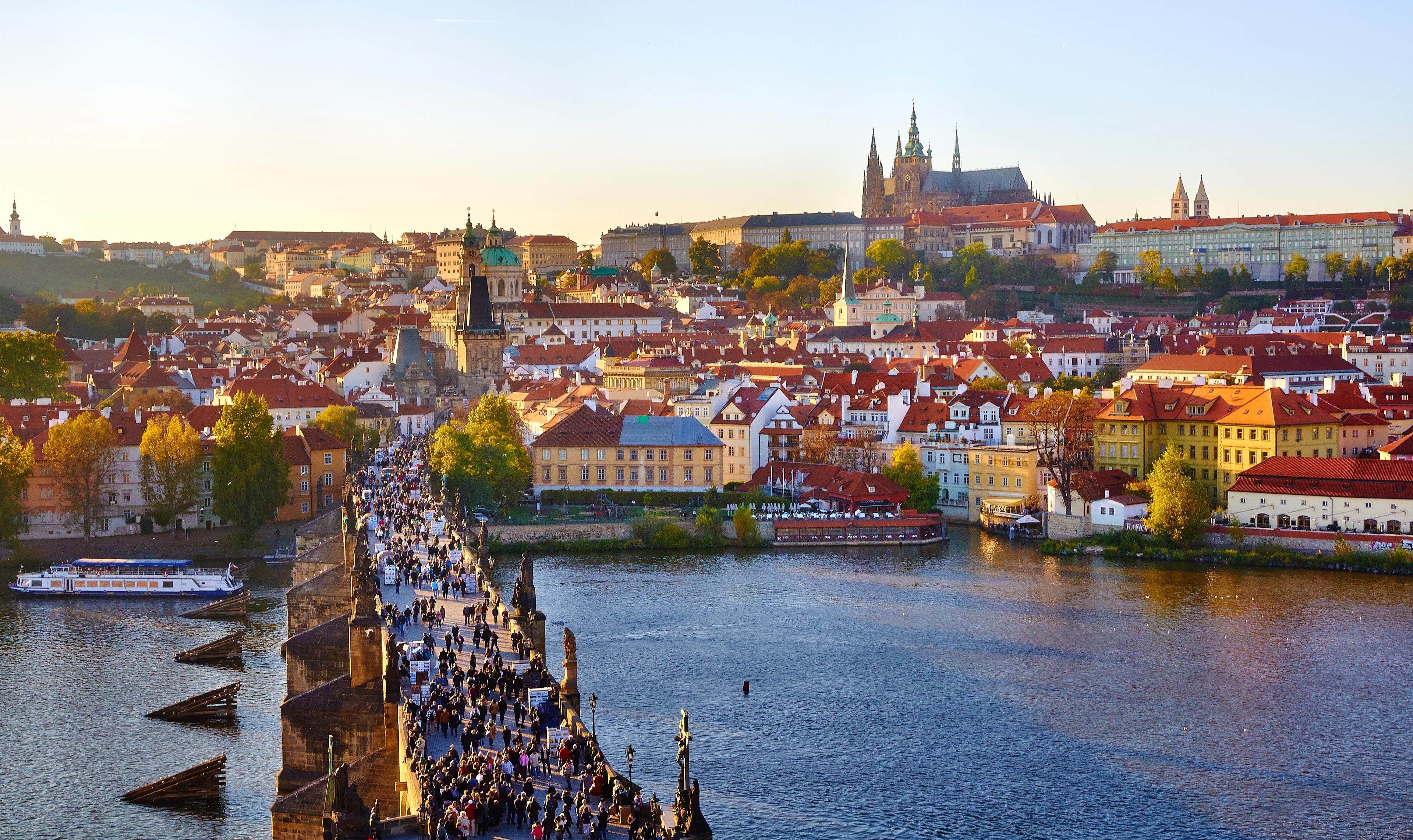 Prague_(6365119737)