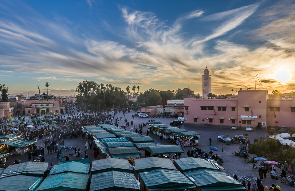 morocco-3740618_960_720